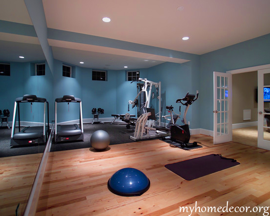 picture of a fitness room jpeg